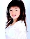 Lihua(Lorraine) from Guilin