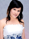 Ling from Nanning