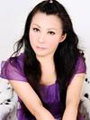 Lipei from Shenzhen