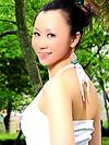 mei from Guilin