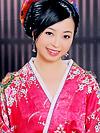 Meixian from Fushun