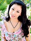 Min from Shenyang