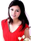 Latin women from Zhuzhou Min