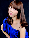 minmin from Zhengzhou