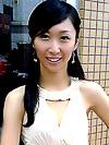 minmin from Zhongshan