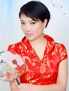Mo from Shenzhen