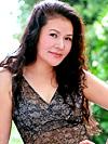 Latin women from Guangdong Nancy