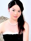 Latin women from Zhongshan pinhong
