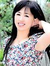 Qiang from Shenyang