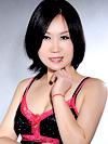 ShuQin from Fushun
