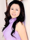 shuyan from Shenyang