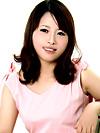 suqing from Changsha