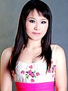 Latin women from Fushun Suyuan