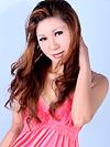 Taohua from Hengyang