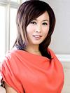 Wen from Zhengzhou