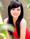 Wenhan from Shenzhen