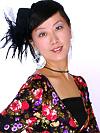 Wenjun from Shenzhen