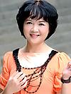 Xiaojin from Nanning