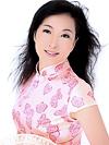 Xiaoling from Nanning