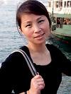 Xiaoying from Shenzhen