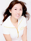 Xiulan from Guangdong