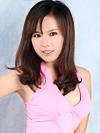 Xizhen from Changsha