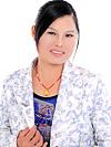 Latin women from Changde Yan