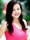 Yan from Chongqing