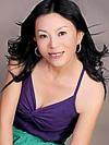 Latin women from Harbin Yan(Agatha)