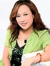 Yanjuan from Shenzhen