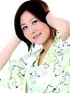 Yanqing from Guangzhou