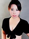 Latin women from Fushun Ying