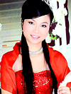 Latin women from Hefei yingfeng