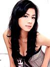 Yuli from Liuzhou