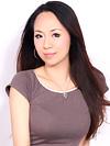 Yun from Shenzhen