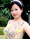 Yuxia from Shenzhen