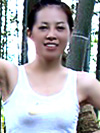 Latin women from Guilin Zhiyi