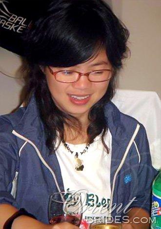 Xiaofang photo