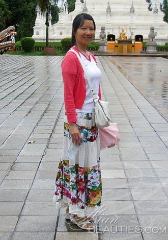 XiaoHong photo