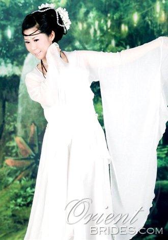 xiaoming photo