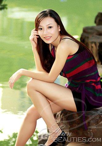 Xiaoya photo
