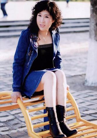 Yanhua photo