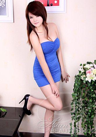 yuying photo