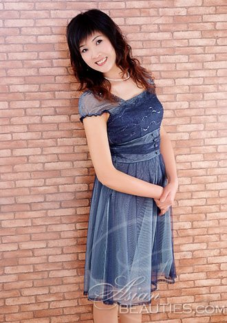pingxiang single personals Join our online community of jiangxi single parents and meet people like you through our free pingxiang shi single parent personal  pingxiang shi gay personals.