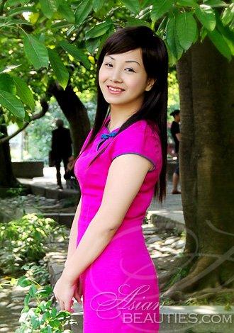 ChunMei photo