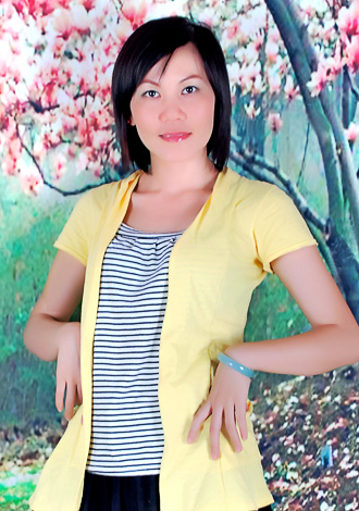 yingkou buddhist personals Dharmamatch, a dating/matchmaking site for spiritual singles browse in-depth photo profiles/personals meet local singles who share your beliefs & values free to join.