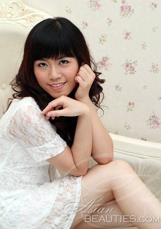 Jiana photo