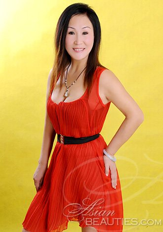 baoding singles Date in asia home of singles oh uh chinese lady with backwards feet local asian dating in san diego your asian connection single chinese ladies from baoding.