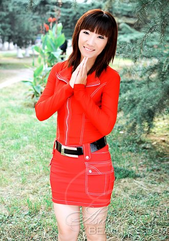 alice asian singles Meet men and women online chat & make new friends nearby at the fastest growing social networking website - badoo.