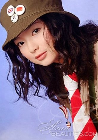 Qing photo